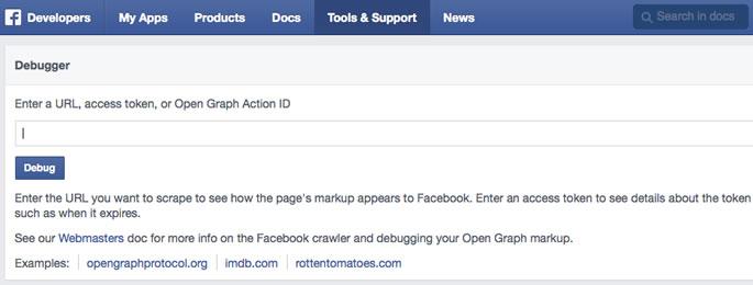 サムネイル画像がFacebookで違う。FacebookのOGPのキャッシュを完全にクリアする方法。