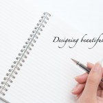 一行おきにテーブルの行のデザインを変更する方法。無料で簡単Jqueryを使ってみませんか?