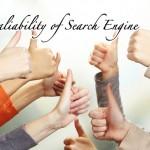 検索エンジンに安全性はあるのか?安全性確保-悪質サイトを除外してフィッシング詐欺防止。