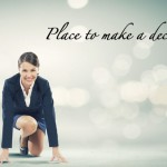 どうしたら良いか?の解決法を教えるのではなく、自分で決める場所を作る