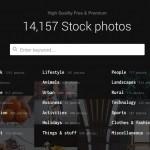商用利用可の写真がほしいブロガー必見!無料で高品質の写真素材がダウンロードできる英語サイト12個