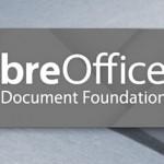無料でワード/エクセル/パワーポイントのファイルを編集したい。Microsoft Officeと互換性のある無料ソフト「Libre Office」の対応フォーマット形式。